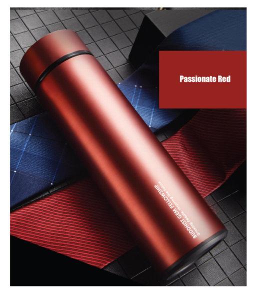 Tumbler Passionate Red-01-01
