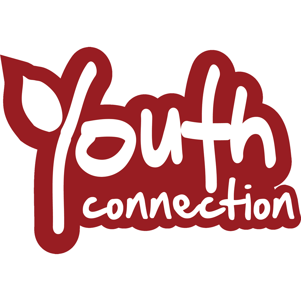BGF Youth Connection