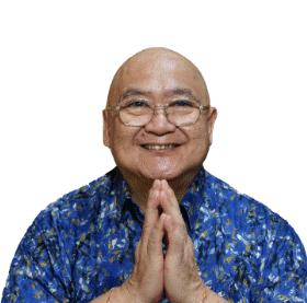 Billy Tan