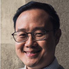 Dr. Alvin Ng Lai Oon